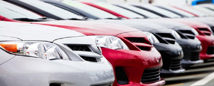 Buying A Used Car In Canada Taxes