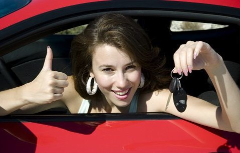 Buying A Used Leased Car From A Dealer